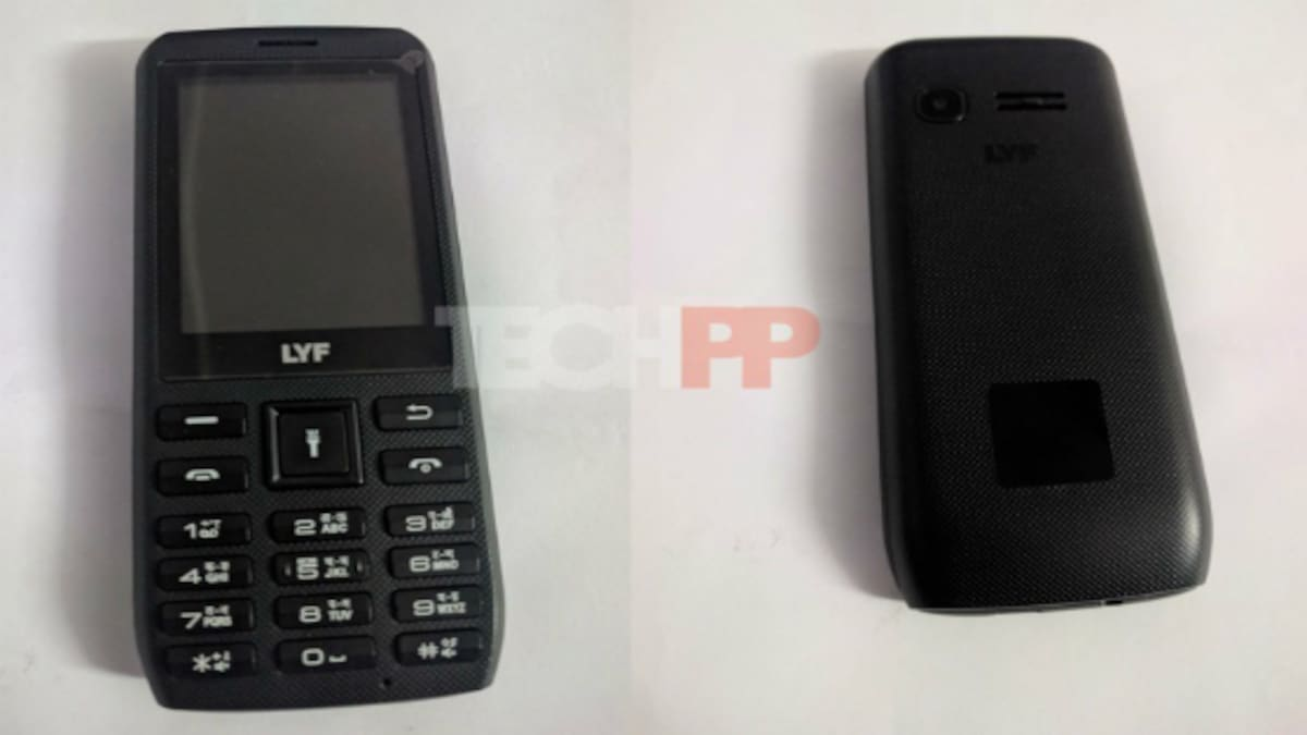 Jio Rs 500 4G VoLTE feature phone: Top specs, features, expected