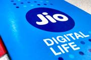 Reliance Jio eats into market share of large telcos in 2016: TRAI