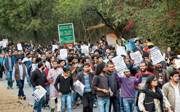 JNU losing its focus, has become nurturing ground for activists: ICSSR