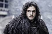 Game of Thrones: Jon Snow is a bit of a psychopath, says Kit Harington