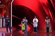 Sabse Bada Kalakar winner to be declared next week; meet the finalists