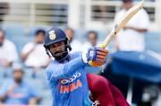India's 1st T20I in 2006, India's 82nd T20I in 2017: MS Dhoni, Dinesh Karthik common factors