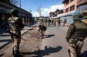 Anantnag encounter: Top Lashkar commander among 2 militants killed, 2 civilians die in clashes