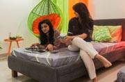 7 reasons why you should move to a co-living space in India