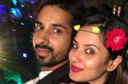 Confirmed! Actress Puja Banerjee to get engaged to beau Kunal Verma next month