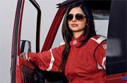 Meet Garima Avtar, the one to lead expedition of 20 female drivers to inhospitable Spiti