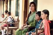 Indu vs Indira: Actor Kirti Kulhari calls it her most challenging role till date