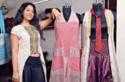 India's LataSita and Micronesium nascent 'indie' fashion labels making affordable eco-friendly apparel