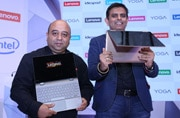 People in India are buying 2-in-1 laptops now more than ever: Lenovo