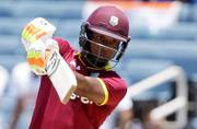 India vs West Indies, Highlights: How Evin Lewis flattened India in One-off T20