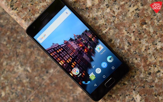 All 2017 Lenovo phones have been updated to Android Nougat, claims company