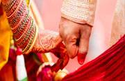 Law Commission suggests mandatory registration of marriages, linking of Aadhar with marriage certificates