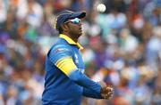Angelo Mathews steps down as Sri Lanka captain after Zimbabwe series loss