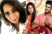 Jamai Raja producer Meenakshi Sagar sends a legal notice to CINTAA for defamation