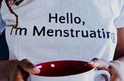 Do women in India need period leave? Will it ostracise women in the work space?