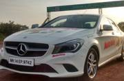 Mercedes-Benz can drive in BS-VI models to India by 2018