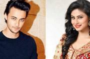 Mouni Roy to romance Salman Khan