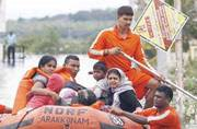 National Disaster Response Force gets a new chief: Know more about the NDRF