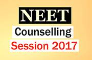 NEET 2017: How to prepare for counselling session