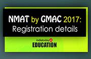 NMAT by GMAC 2017-19: Exam registration begins today, 20 new test centres set up