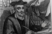 5 facts about Nostradamus that you probably didn't know and 10 events about the world that he knew all too well