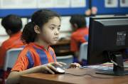 India's online education industry will be USD 1.96 billion by 2021, says Google, KPMG
