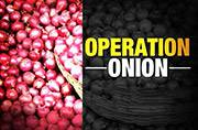 How onion auction was rigged to sell to private players at throwaway prices in Madhya Pradesh