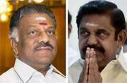 BJP's Mission South: Will AIADMK join NDA government? Talks on