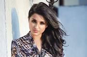 Parineeti Chopra opposite Akshay Kumar in Namastey England? Here's what she has to say