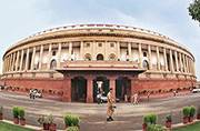 Lok Sabha passes Bill allowing IIITs to give away engineering degrees to students