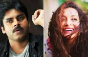 Renu Desai on reuniting with ex Pawan Kalyan: Please accept that he is married to Anna Lezhneva