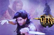 5 reasons we are looking forward to watch the most expensive show of Indian TV, Porus