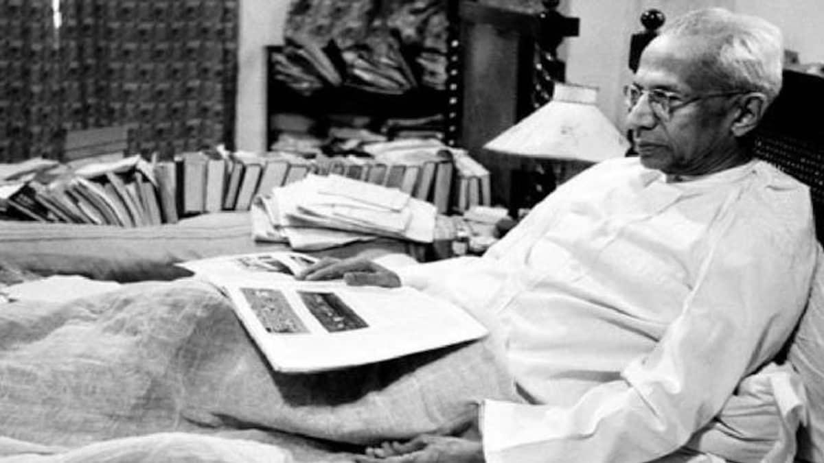 Sarvepalli radhakrishnan is the first indian vice president