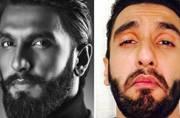 SEE: Ranveer Singh chops off his beard on live video for Padmavati, remembers Deepika Padukone