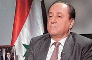 Indians missing in Iraq: Exclusive Interview with Syrian Ambassador to India Riad Kamel Abbas