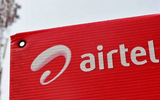 Airtel users can now accumulate up to 200GB data as company launches