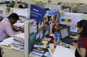 Lucknow TCS to shut down, nearly 2000 may lose job as slowdown hits IT industry: Report