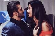 Salman Khan: The only date I remember is Katrina Kaif