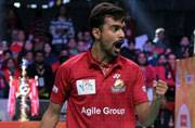 I was not expecting to qualify for World Championship: Sameer Verma