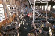 Pakistan delays Samjhauta blast trial, seeks 4 months time to send 13 nationals as witness