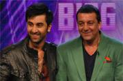 Ranbir Kapoor on Sanjay Dutt biopic: Not trying to portray him as God