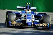 Sauber cancel planned F1 engine deal with Honda