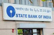 State Bank of India (SBI) is hiring for Manager posts: Salary upto Rs 45,950 per month, apply before August 10