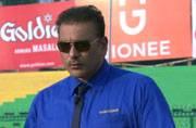 Wish Team India good luck under coach Ravi Shastri: Mohammad Kaif