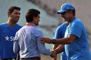 The Great Indian Coaching Drama: The Conclusion