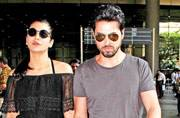 Shruti Haasan opens up on relationship with rumoured boyfriend Michael Corsale