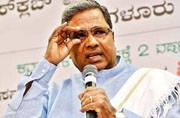 Karnataka: Congress retains faith in Siddaramaiah for 2018 polls. Can he live up to it?