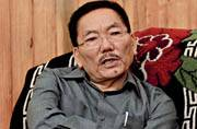Sikkim CM Pawan Kumar Chamling: We have been let down by West Bengal