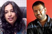Is the start-up business booming in India? Careerguide.com and Yumist CEOs speak about their journeys and the avoidable mistakes