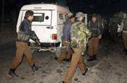 Jammu and Kashmir: Three Hizbul Mujahideen terrorists killed in encounter in Budgam